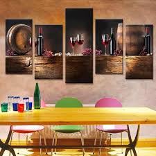 wine barrels bottles and grapes on wine barrels multi panel canvas wall art with panel art multi panel wall art on canvas bigwallprints