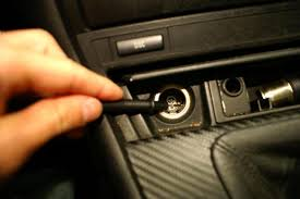 similiar bmw e90 fuse cigarette lighter keywords 2000 bmw 323i fuse box cigarette lighter i car wiring diagram pictures