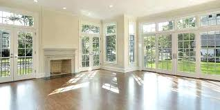 pella windows cost. Cost Of Pella Window How Much Do Replacement Windows At Lowes . E