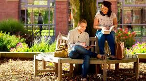 Write dissertation english literature   Order Custom Essay write dissertation english literature