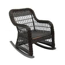 large size of rocking chairs amusing stackable plastic outdoor chairs patio uk furniture adams mfg