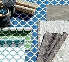 indoor outdoor rug blue blue outdoor rug blue outdoor rugs tile reversible indoor outdoor rug blue