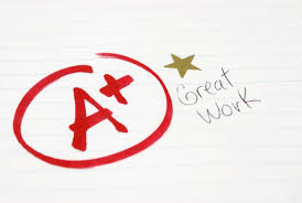 How To Make Good Grades How To Make Good Grades In High School Without Cheating Start
