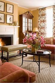 lighting design for living room. Living Room Light Design Of Lighting For I