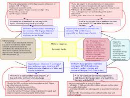 Nursing Concept Map Template - Tier.brianhenry.co