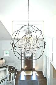 entryway chandelier modern modern foyer lighting modern foyer light chandelier exciting modern foyer chandelier large modern