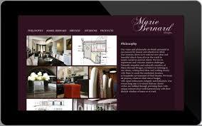home interior design websites best home interior design company