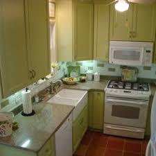 Mesmerizing Very Small Kitchen Design Photos Cool Furniture Home Design  Ideas