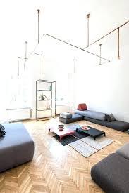 family room lighting design. Living Room Track Lighting Ideas For Family Large Size Of . Design W