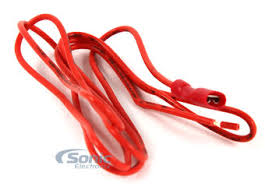 metra 70 2003 wiring harness for select 1998 2009 gmc vehicles Metra Wiring Harness 2003 Tahoe product name metra 70 2003 Metra Wiring Harness Colors