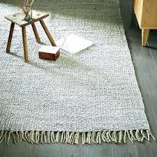 west elm jute rug metallic gold jute rug west elm rugs lattice knot wool for just west elm jute rug