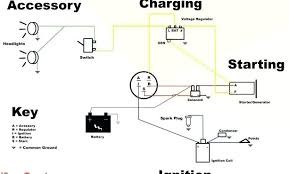 1958 vw bus wiring diagram symbols relay triangle diagrams for automotive wiring diagrams online diagram symbols triangle bmw regular stereo bus and thumb favorite 1958 vw
