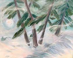Carole Glass Fine Art