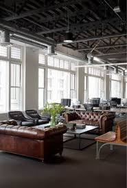 Office design concepts Exterior Studio Hatch Has Completed The Design Of New San Francisco Office Space For Lastminute Hotel Reservation Company Hotel Tonight Pinterest 81 Best Industrial Office Design Concepts Images Design Offices