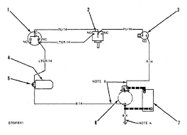 electric wiring diagram for an oil pressure gauge wiring diagram related posts to electric wiring diagram for an oil pressure gauge