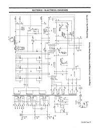 demag cranes wiring diagram demag crane manuals wiring diagrams GMC Wiring Diagrams 20 Ton Demag Wiring Diagram demag cranes wiring diagram stahl hoist wiring diagram efcaviation com demag crane manuals