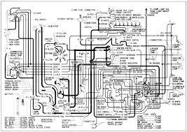 1956 buick wiring diagram data wiring diagram blog 1956 buick wiring diagram