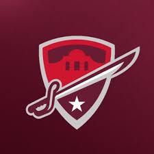 San Antonio Commanders Aafcommanders Twitter