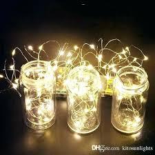 solar mini string lights tiny led string lights battery powered mini light tiny string lights led
