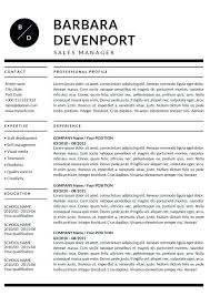 Mac Pages Resume Templates Us Letter Resume Mac Pages Curriculum
