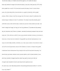 essay review free vs literature