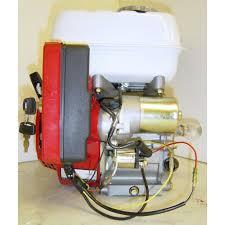 honda gx270 electric start wiring tsb wiring diagrams Honda GX270 Timing Marks at Honda Gx270 Electric Start Wiring Diagram