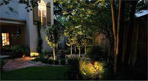 interior led landscape lighting faedaworks of led outdoor landscape lighting kits home depot canada solar led landscape lighting kits reviews malibu