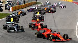 Database of all constructors that have participated in a grand prix event. Formula One S Most Valuable Teams Ferrari And Mercedes Gain Ground Amid A Cost Cutting Tug Of War