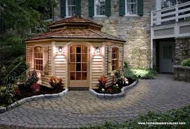 shed lighting ideas. Garden Shed Lighting Ideas 12u0027 Pentacle (cypress Clapboard Siding) A