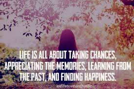 Happiness In Life Quotes Enchanting Quotes About Happiness Of Life 48 Quotes