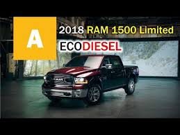 2018 dodge ecodiesel price. plain price 2018 dodge ram 1500 limited  ecodiesel and dodge ecodiesel price m