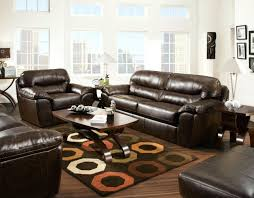 cheap used furniture. Brilliant Cheap Cheap Used Furniture Simple Used Furniture Discount Tulsa Ok Stores  Oklahoma Office Store Capable With Throughout K