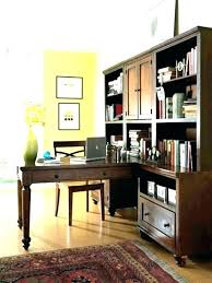 home office colors. Home Office Paint Color Schemes Fine Wall Colors  Ideas