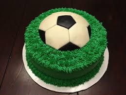 soccer cake3