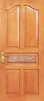 wood furniture door. Code-sd-010 Wood Furniture Door