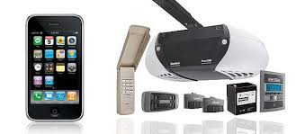 iphone garage door openeriPhone Garage Door Opener  Garage Pricescom