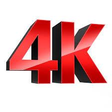 4k TV installation in New York