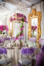 Incredible Wedding Theme Ideas For Summer Summer Wedding Themes Ideas  Alluring Summer Wedding Decoration