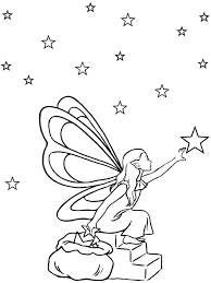 tooth fairy coloring sheet tooth fairy coloring sheet coloring pages fairy printable free tooth fairy tooth fairy coloring