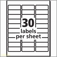80 Labels Per Sheet Template 8 Awesome Models Of Avery 80 Labels Per Sheet Template Best