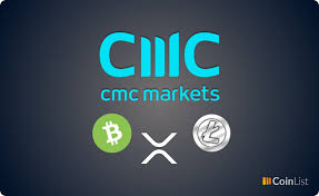 The material (whether or not it states any opinions) is for general information purposes only, and does not take into account your personal circumstances or objectives. Cmc Bitcoin Cmc Markets Adds Bitcoin Cash Litecoin And Xrp To Cryptocurrency Offering