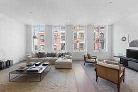 loft home office. NEW CONSTRUCTION 2 BEDROOM PLUS HOME OFFICE LOFT AT 42 LISPENARD Loft Home Office