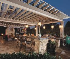 outdoor hanging lighting fixtures. Plain Fixtures 68 Most Great Gorgeous Outdoor Kitchen Lighting Fixtures On House Design  Ideas With Missionshaker Hanging Lights Intended A