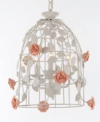 the garden collection nothing completes a room like a beautiful lighting fixture this wonderful chandelier is all wrought iron it s graceful design and