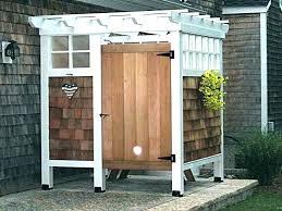 outdoor shower ideas simple outdoor shower ideas simple outdoor shower ideas simple outdoor shower ideas photo