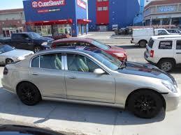 infiniti g35 sedan 2005. 2005 infiniti g35 sedan 4dr sdn auto available for sale in jamaica new