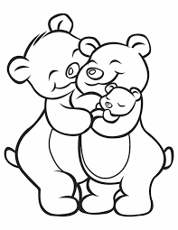 It develops fine motor skills, thinking, and fantasy. Printable Mother S Day Coloring Pages So Cute They Count As Gifts Sheknows