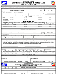 Pdf Sign Form Fill Printable - Template And Umid Out Signnow