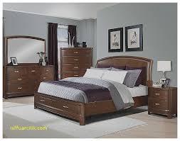 dresser bedroom modern. dresser designs for bedroom fresh modern contemporary cheap nightstands r