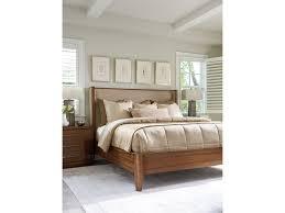 Lexington Kitano Queen Bedroom Group   Baer's Furniture   Bedroom Groups